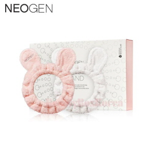 NEOGEN Cleansing Band 1ea,NEOGEN