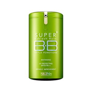 SKIN79 Super Plus Beblesh Balm Triple Functions Green SPF30 PA++ 40g,SKIN79