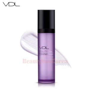 VDL Beauty Finisher 50ml, VDL