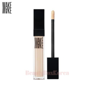 WAKEMAKE Defining Cover Concealer 9g,ABOUT ME