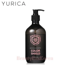 YURICA Color Shield 500ml,YURICA
