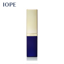 IOPE Dual Lip Blender 3.2g 5Color,IOPE