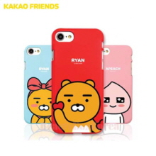 KAKAO FRIENDS Cutie Soft Phone Case,KAKAO FRIENDS
