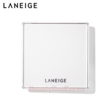 LANEIGE Pure Radiant Shadow 6g,LANEIGE
