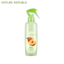 NATURE REPUBLIC Skin Smoothing Body Peeling Mist 250ml,NATURE REPUBLIC