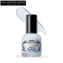 TOO COOL FOR SCHOOL Artclass Studio De Teint Corrector 30ml,TOO COOL FOR SCHOOL