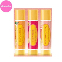 DEMETER Perfumed Honey Lip Balm 3.9g,DEMETER