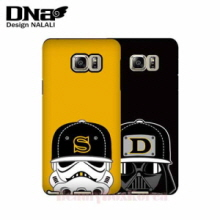 DESIGN NALALI 3Items Storm Trooper&Darth Vader Hard Phone Case,DESIGN NALALI