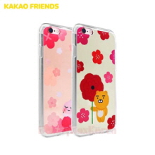 KAKAO FRIENDS Flower Mirror Phone Case,KAKAO FRIENDS