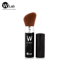 W.LAB W My Brush 1ea,W.LAB