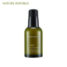 NATURE REPUBLIC Real Nature Essence 50ml,NATURE REPUBLIC