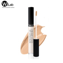 W.LAB Creamy Cover Tip Concealer SPF30PA++ 6.5g,W.LAB