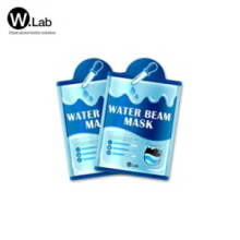 W.LAB Water Beam Mask 23g,W.LAB