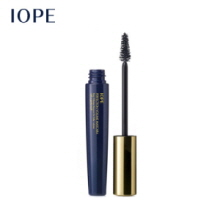 IOPE Perfection Volume Mascara 8g,IOPE