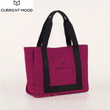 CURRENT MOOD Shopper Bag Pink,CURRENT MOOD