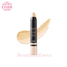 ETUDE HOUSE Balm Color Tint Lip Concealer 2.4g,ETUDE HOUSE