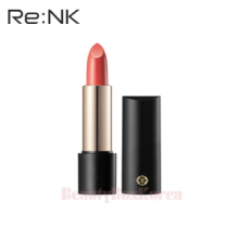 Re:NK Cell Sure Velvet Color Lipstick 3.5g,Re:NK