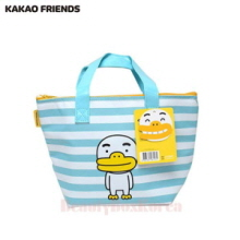 KAKAO FRIENDS Heat Insulating Cold Reserving Bag 1ea,Reelfang
