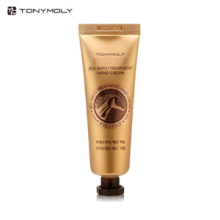TONYMOLY Prestige Jeju Mayu Treatment HandCream 50ml,TONYMOLY