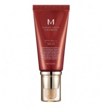 MISSHA M PERFECT COVER BB CREAM SPF 42 PA+++ 50ml,MISSHA
