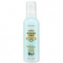 ETUDE HOUSE Wonder Pore Clearing Emulsion 150ml,ETUDE HOUSE