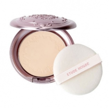 ETUDE HOUSE Secret Beam Powder Pact 16g,ETUDE HOUSE