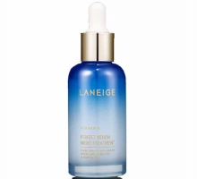 LANEIGE Perfect Renew Night Treatment 40ml,LANEIGE