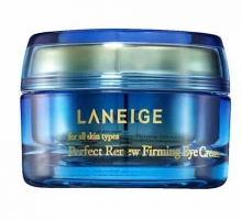 LANEIGE Renew Eye Cream 20ml,LANEIGE