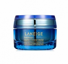 LANEIGE Perfect Renew Cream 50ml,LANEIGE