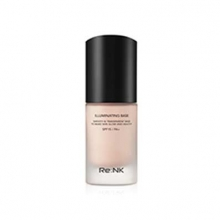 Re:NK Illuminating Base SPF15/PA+ 30ml,Re:NK