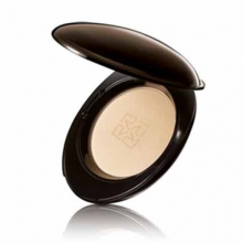 Re:NK Brightning Powder Pact SPF30 PA++ 12g,Re:NK