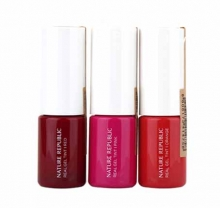 NATURE REPUBLIC Real Gel Tint 9ml,NATURE REPUBLIC