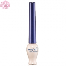 ETUDE HOUSE Proof 10 Eye Primer 10ml,ETUDE HOUSE