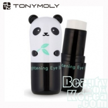 TONYMOLY Panda's Dream Brightening Eye Base 9g,TONYMOLY