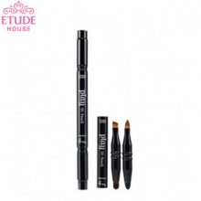 ETUDE HOUSE Play 101 Pencil Multi Brush,ETUDE HOUSE