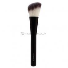 TONYMOLY Professional Cheek and Shading Brush 1ea,TONYMOLY