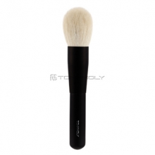 TONYMOLY Professional Powder Brush 1ea,TONYMOLY