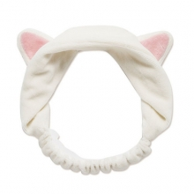ETUDE HOUSE My Beauty Tool Lovely Ettie Hair Band,ETUDE HOUSE