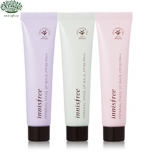 INNISFREE Mineral Make up Base 40ml,INNISFREE