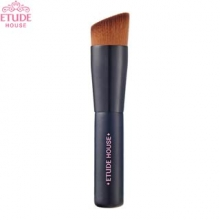 ETUDE HOUSE 101 Stick Brush 1ea,ETUDE HOUSE
