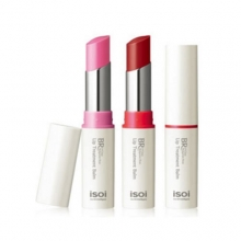 ISOI Bulgarian Rose Lip Treatment Balm 5g,ISOI
