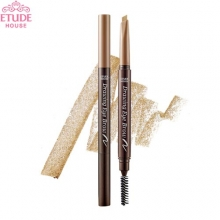 ETUDE HOUSE Drawing Eye Brow 0.25g [NEW],ETUDE HOUSE
