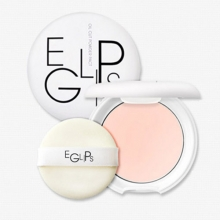 EGLIPS Oil Cut Powder Pact 8g,EGLIPS