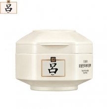 RYO Jinsaengbo Total Anti-aging Hair Pack 150ml,RYO
