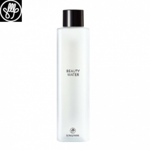 SON&PARK Beauty Water 340ml,SON&PARK