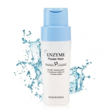 TOSOWOONG Enzyme Powder Wash 70g,INNISFREE