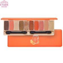 ETUDE HOUSE Play Color Eyes Juice Bar 1g *10 colors,ETUDE HOUSE