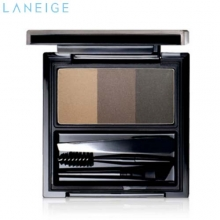 LANEIGE Brow Shaping Kit 5g,LANEIGE