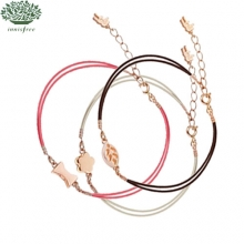INNISFREE Folli Follie Collaboration Bracelet 1ea,INNISFREE