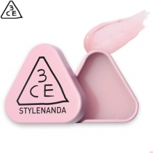 STYLENANDA 3CE Tinted Treatment Lip Balm 9.5g,3CE
